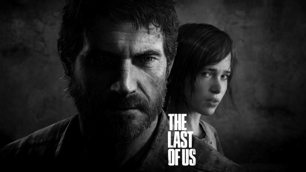 The Last of Us es sin lugar a dudas uno de los mejores títulos exclusivos de PlayStation 3