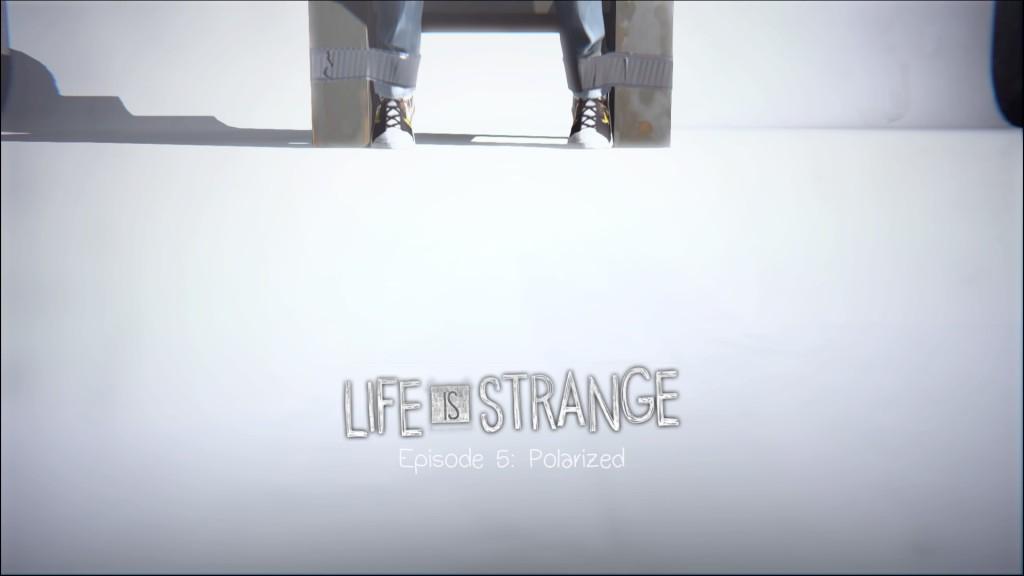 Life Is Strange™_20151020221221