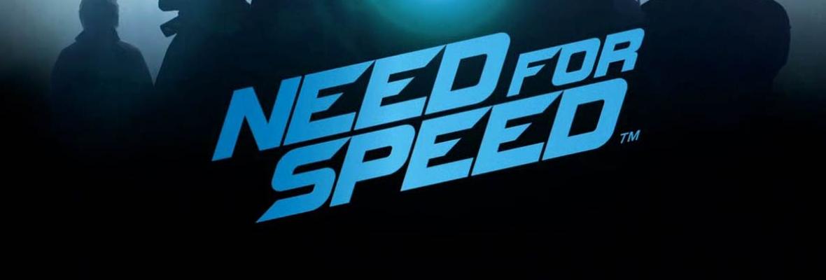 Need for Speed Feauturita 2