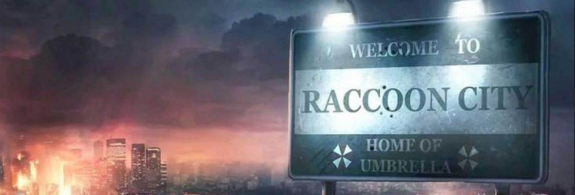 Resident Evil 7 Feauturita