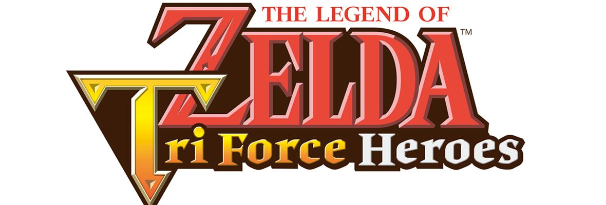 ZeldaTFHF