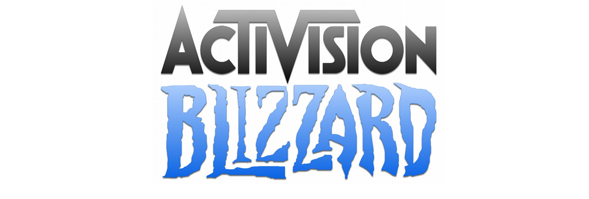 ActivisionBlizzF