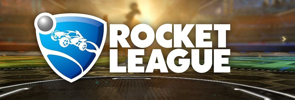 Rocket League Feauturita