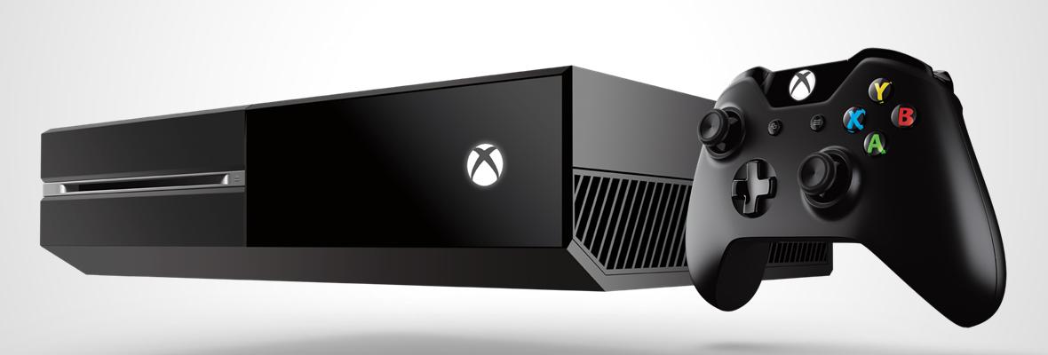 XboxF
