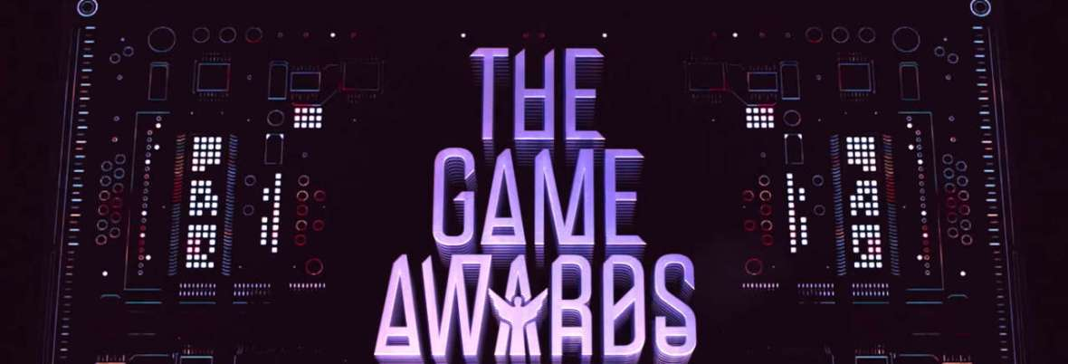 2968603-the-game-awards-2015