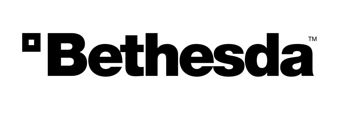 Bethesda2016F