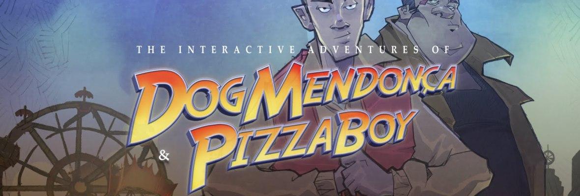 dogpizza