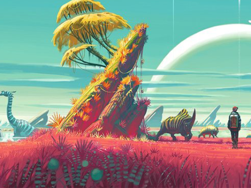 NoMansSkyFeatured