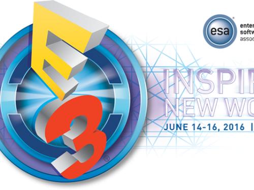 E3ConferenciasF