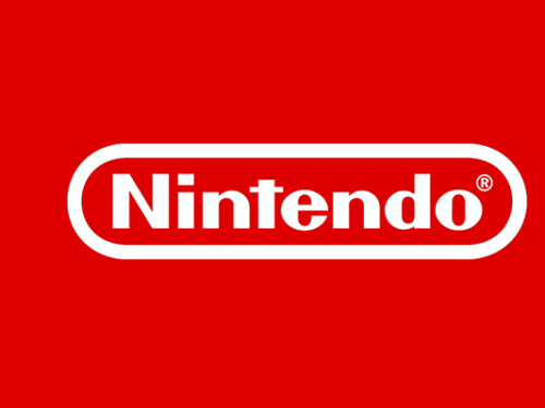 Nintendo E3  treehouse