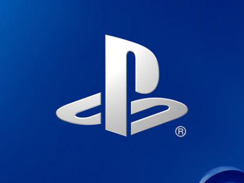 PlayStation Neo super Feauturita