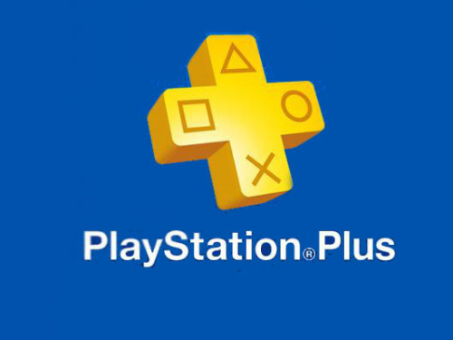 PlayStation Plus feautered Nuevo sitio Geocities