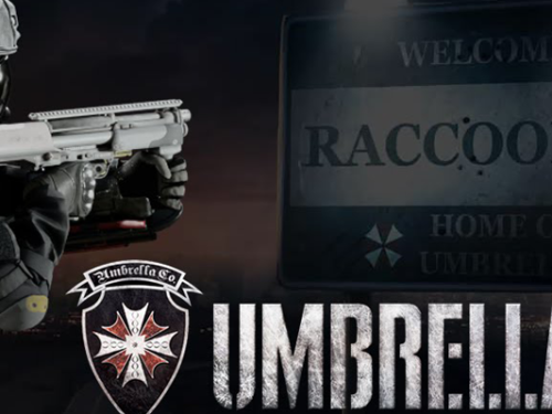 UmbrellaCorpsFeatured