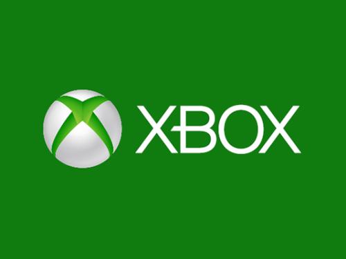 Xbox Feautered E3