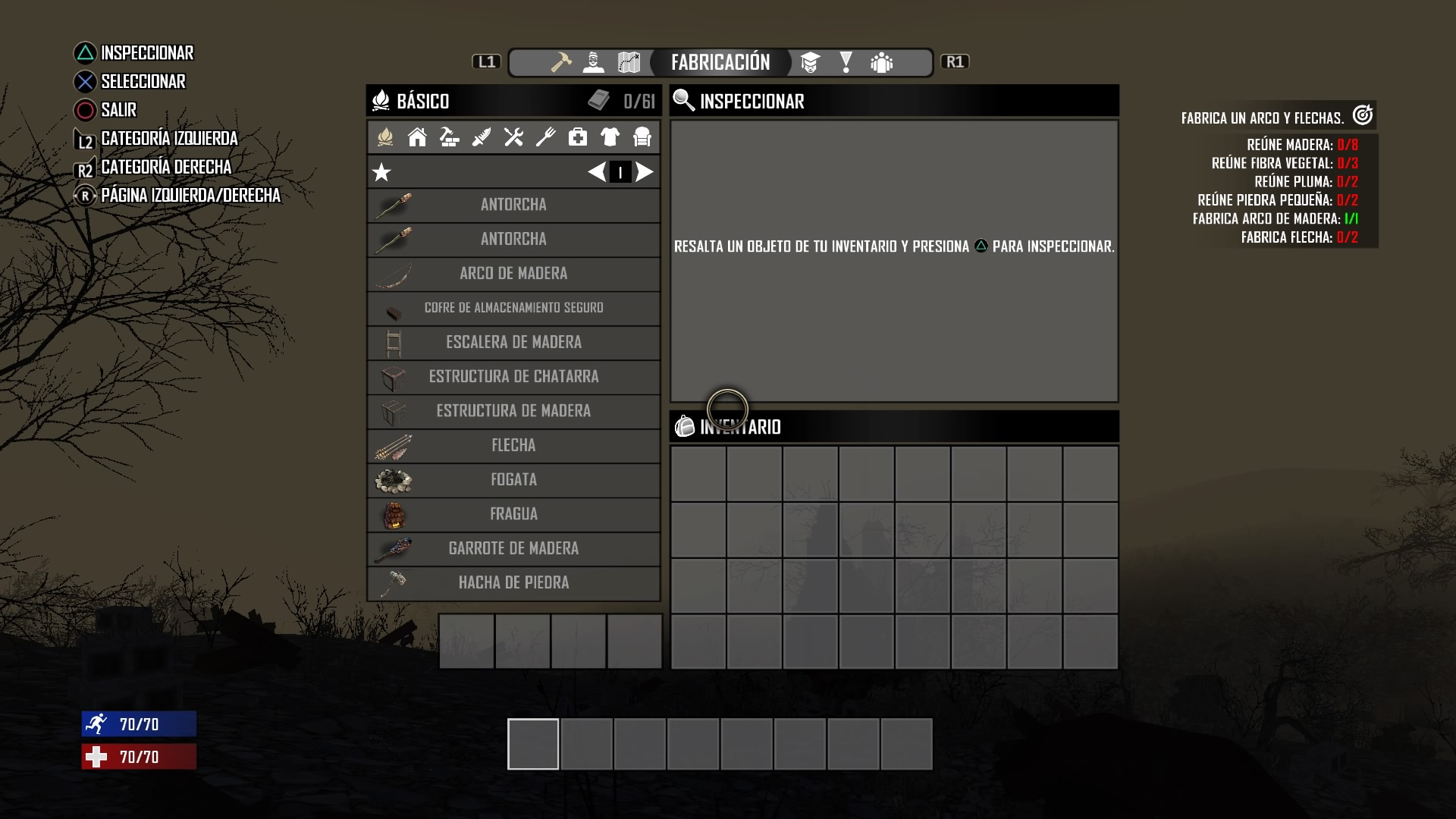 Review 7 Days To Die Ps4 Outworldgamers