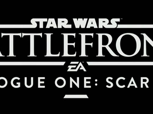 BattlefrontRogueOneScarifF