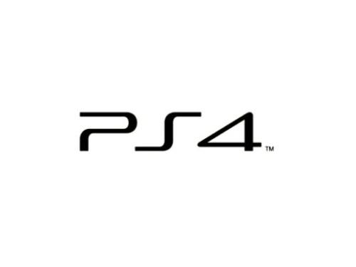 PS4 Feautered Super Logo Vieja No me Importa nada