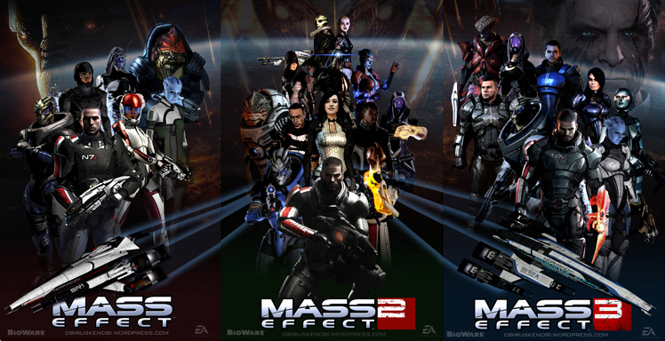 318380-mass-effect-trilogy-podria-llegar-ps4-xbox-one