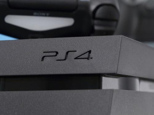 PS4 Neo aguante la feauturita