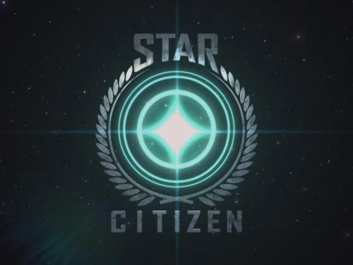 StarCitizenLogo