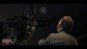batman-telltale-series_4