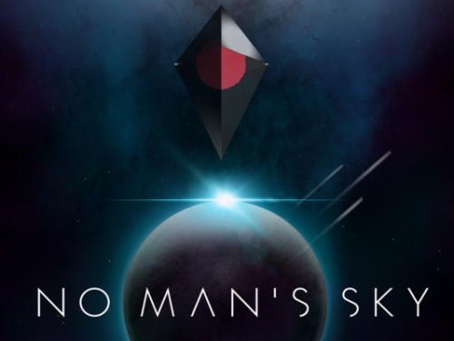 no_man_s_sky___fan_art_by_unshippedcheese-d8cyhy7