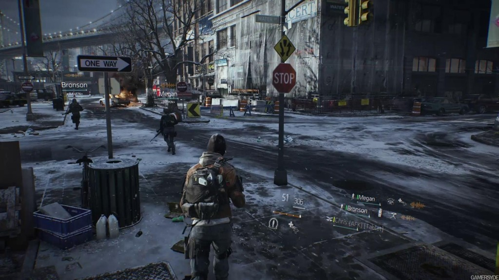 the-good-bad-of-tom-clancy-s-the-division-its-gameplay-tom-clancy-s-the-division-595562