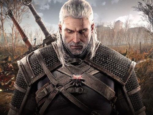 theWitcherFeatured