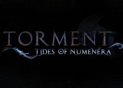 Logo-Torment-Tides-of-Numenera