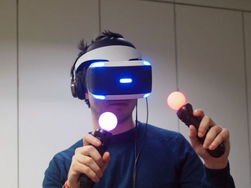 playstation-vr-demo-con-juegos-feautered
