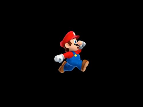 super-mario-run-feautered
