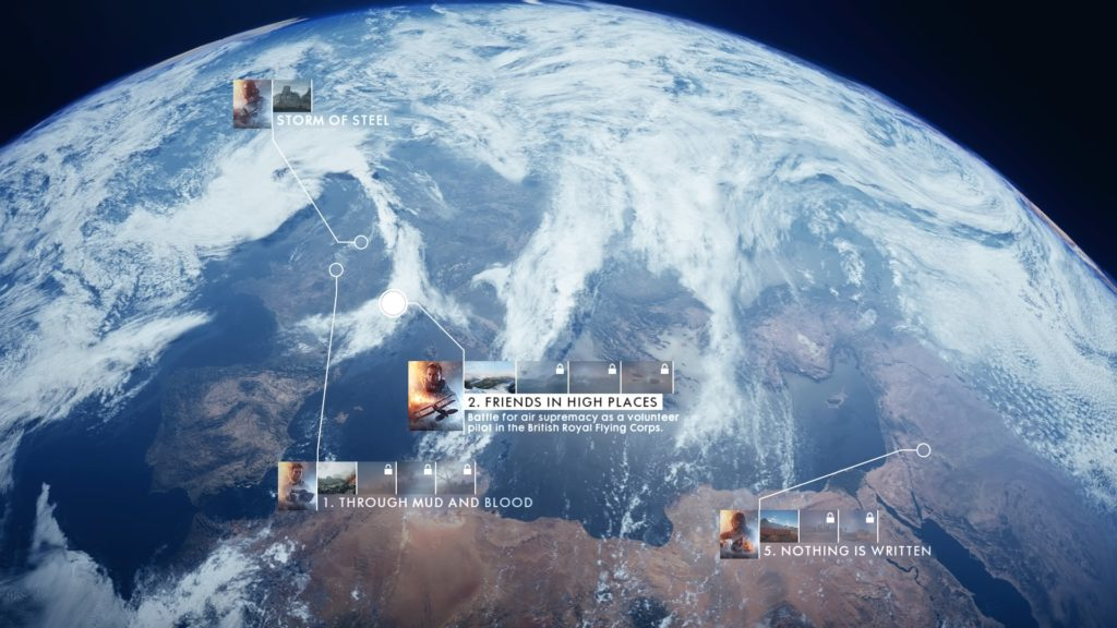 Battlefield™ 1_20161022121540