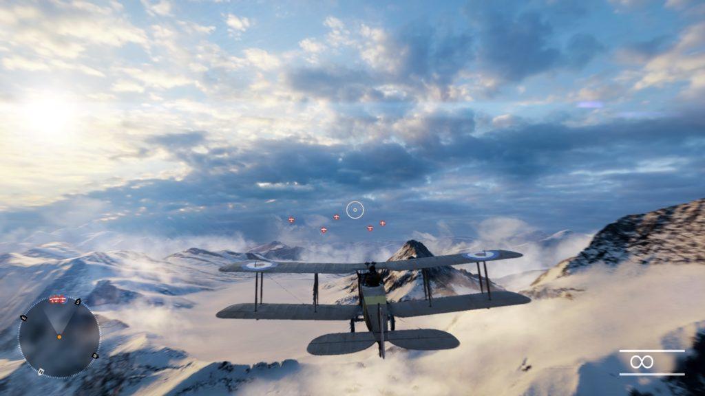 Battlefield™ 1_20161022193623