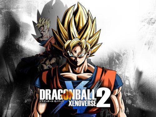 dragon-ball-xenoverse-2-free-download