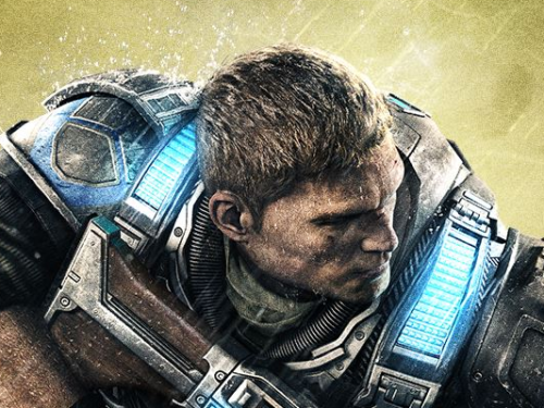 gears-of-war-4-evento-feautered