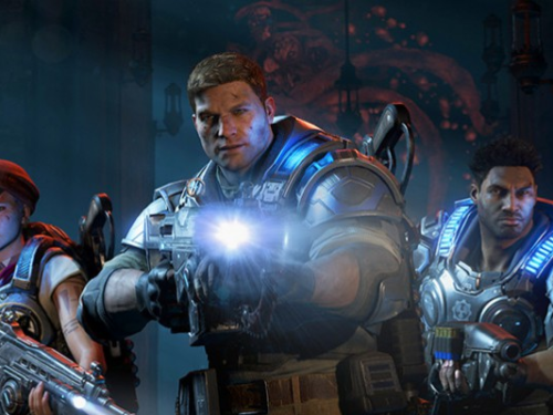 gears-of-war-4-feautered-for-the-review
