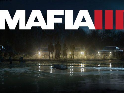 mafia-3-f