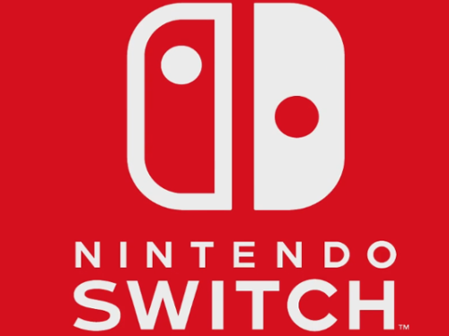 nintendo-switch-feautered
