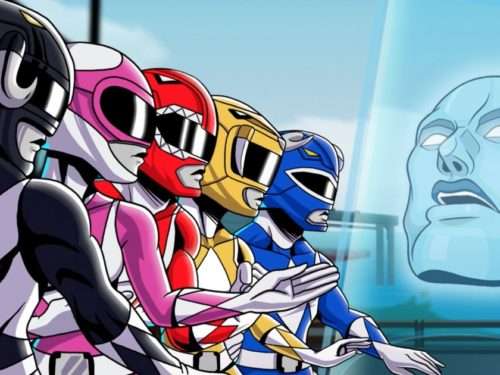 mighty-morphin-power-rangers-mega-battle-20161079572_1