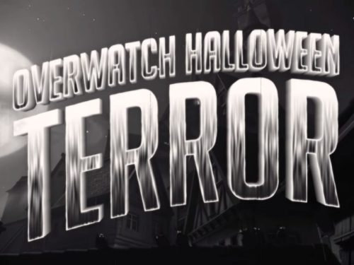 overwatch-halloween-terror-event-jpg-optimal