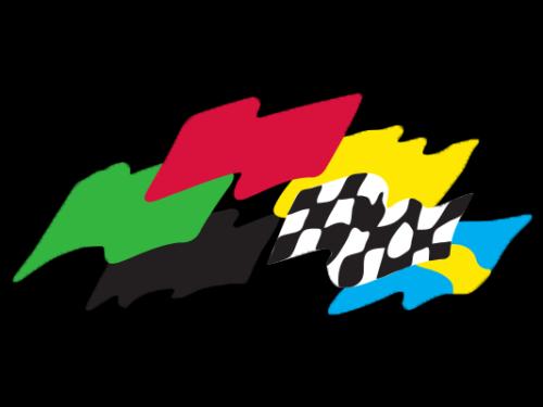 daytona-usa-logo