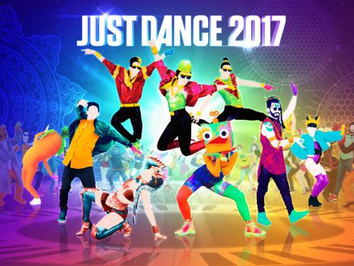 justdance2017f