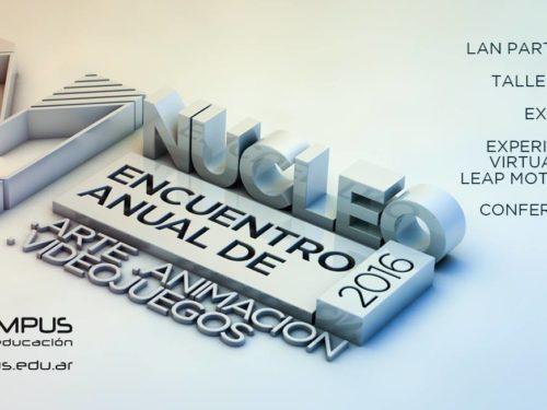nucleo-2016