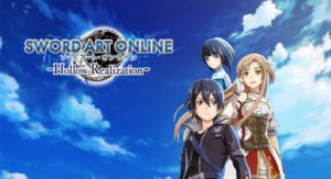 sword-art-online-hollow-realization-playstation-4-ps-vita_297042_pn
