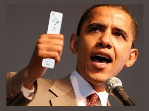 obama-playing-wii