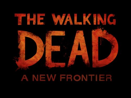 The Walking Dead: A New Frontier_20161223183920