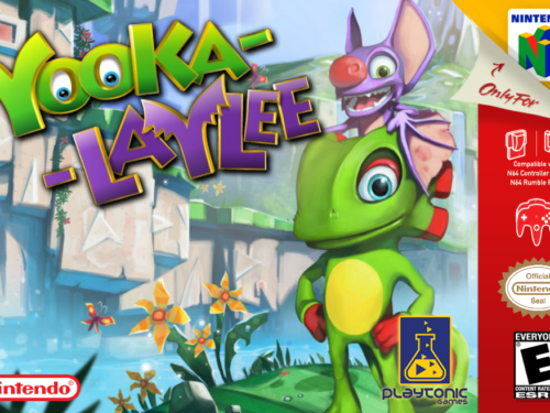 yooka_laylee_nintendo_64_box_art_by_qualbert-d8rpu0q
