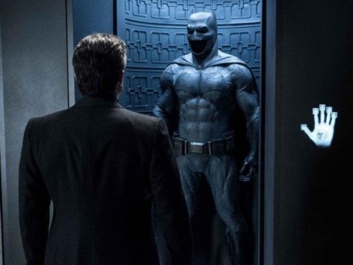 Ben-Affleck-Batman-Suit-Batcave-1200x600