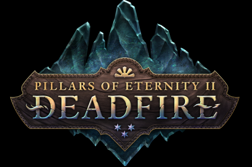 pillars of eternity 2 campaign