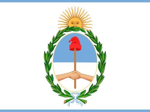 Escudo-Nacional-Argentino2